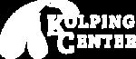 kolping-center-logo